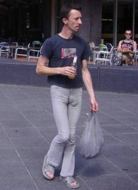 man-tight-jeans