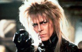 Bowie-Labyrinth-920x584