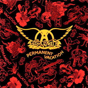 Aerosmith_-_Permanent_Vacation