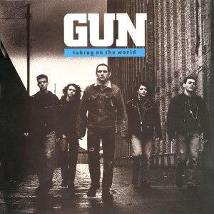 gun-totw_600