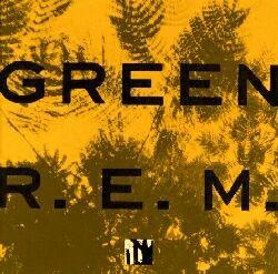 R_E_M__-_Green