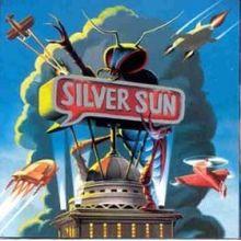 220px-Silver_Sun_Cover