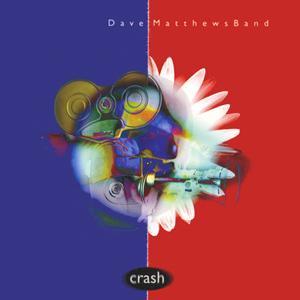 DMB_Crash