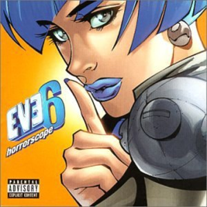 Eve6_Horrorscope_2000