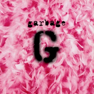 garbage-US