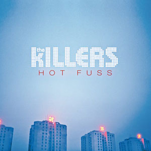Hot_Fuss_(The_Killers_album_-_cover_art)