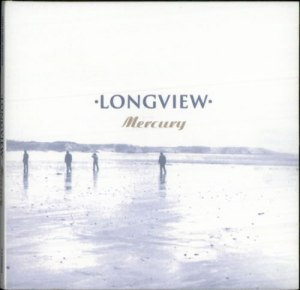 Longview-Mercury---Album-S-515721