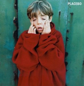 Placebo_album