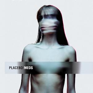 Placebomeds