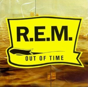 R_E_M__-_Out_of_Time