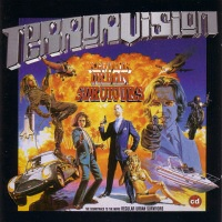 Terrorvision-RegularUrbanSurvivors