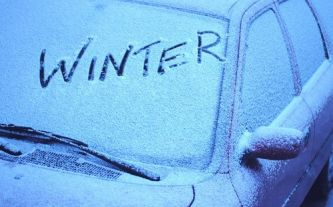 635518468056904850-1807740419_winter-car-care