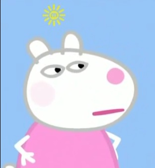 Peppa Pig Confessions Of A Middle Raged Dad