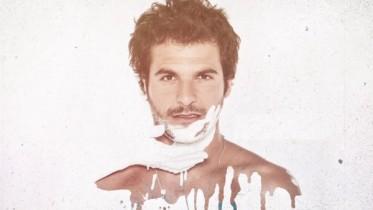 Amir-haddad-eurovision-2016-600x338