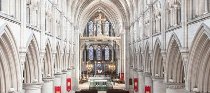 St-John-the-Baptist-Cathedral-Norwich-Newsletter