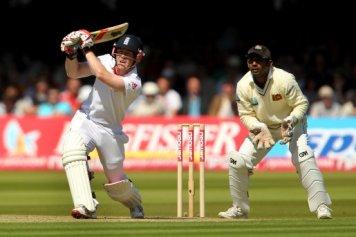 cricket_action