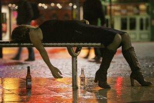 britain-s-worst-town-drunk-women-newcastle-geordie-booze-lancashire-blackpool-carnage-486007