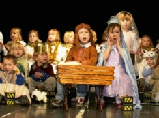 kids-nativity-300x222