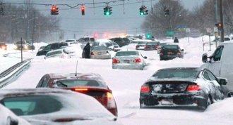 3dhw_northeast_snow_ingr_1
