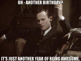 happy-birthday-memes-10