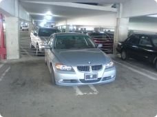 asshole-parking_thumb
