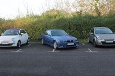bad-parking-255196