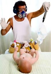 daddy-gasmask