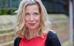 Katie-Hopkins_3152737k