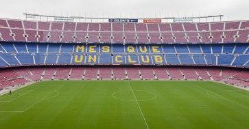 1200px-2014._Camp_Nou._Més_que_un_club._Barcelona_B40