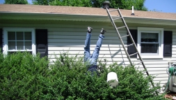 falling-off-ladder.jpg