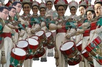 drummersblog