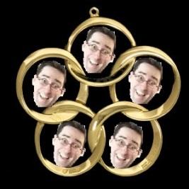 ringsblog