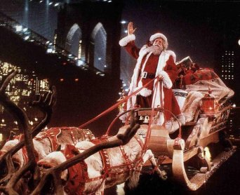 santas-in-movies-filmstills-santa-claus-the-movie-1353669498-view-0