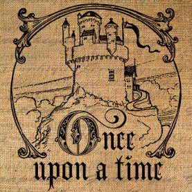 Once-upon-a-time-2