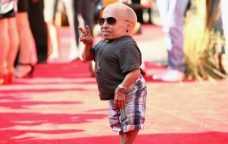 Verne-Troyer-920x584
