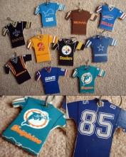 american-football-nfl-mini-shirt_360_d128283bbbadc26c7e5e1922bd82695e.jpg