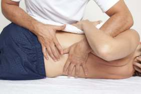 What-is-Osteopathy