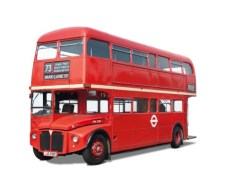 2012_CSK_07858_0031_000(1966_rml_leyland_aec_london_routemaster_double-decker_bus)