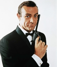 Bond_-_Sean_Connery_-_Profile