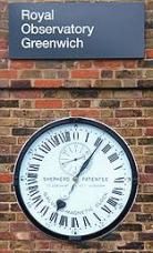 greenwich-mean-time-clock
