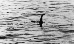 Loch-Ness-Monster-1934-1169555
