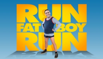 run-fatboy-run