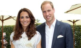 kate-middleton-prince-william-hugging-t