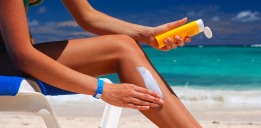 Sunscreen-FAQs
