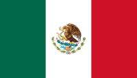 2000px-Flag_of_Mexico.svg