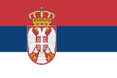 2000px-Flag_of_Serbia.svg