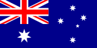 255px-Flag_of_Australia.svg