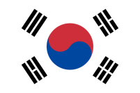640px-Flag_of_South_Korea.svg