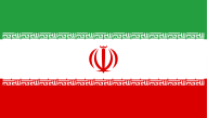 Flag_of_Iran_(official).svg