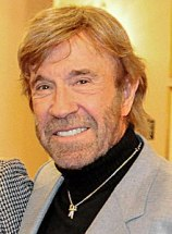 220px-Chuck_Norris_May_2015